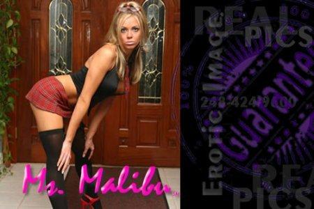 ms-malibu