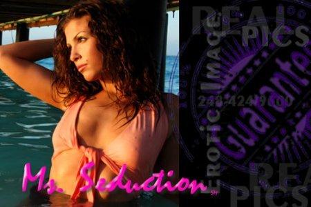 ms-seduction
