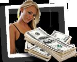 Female Strippers Jobs In Detroit