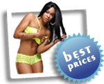 Detroit Party Hostess Price LIst